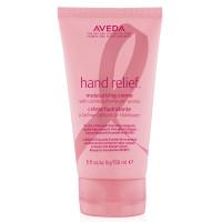 AVEDA BCA Hand Relief Shampure Aroma 150 ml