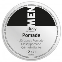 dusy professional Men Pomade 150 ml