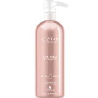 Alterna Caviar Smoothing Anti-Frizz Shampoo 1000 ml