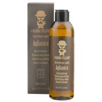 Barba Italiana Ailianico Gel Non Gel 200 ml