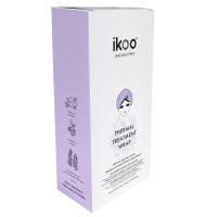 ikoo Infusions Thermal Treatment Wrap Detox & Balance 5 Stk.