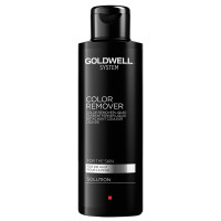 Goldwell System Color Remover Skin 150 ml