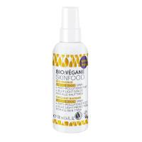 BIO:VÉGANE Bio Baobab Smog Block Spray 100 ml