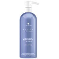 Alterna Caviar Restructuring Bond Repair Conditioner 1000 ml