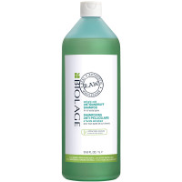 Biolage R.A.W. Scalp Shampoo 1000 ml