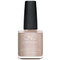 CND Vinylux Night Moves Bellini 15 ml