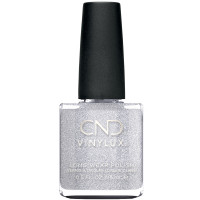 CND Vinylux Night Moves After Hours 15 ml