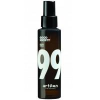 Artego Good Society Gloss Serum 99 100 ml