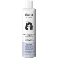 ikoo Infusions Don't Apologize, Volumize Conditioner 250 ml