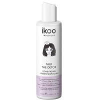 ikoo Infusions Talk the Detox Conditioner 100 ml