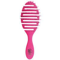 The Wet Brush Flex Dry Pink