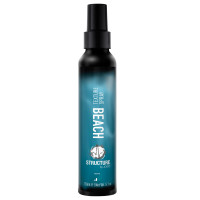 Structure Beach Texturspray 150 ml