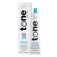 Vitality's Tone Shine 6/66 Dunkel Rotblond 100 ml