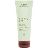 AVEDA Rosemary Mint Body Polish 200 ml