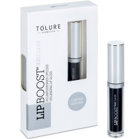 Tolure Lipboost X10 clear 6 ml