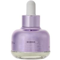 Korres Golden Krocus Anti-Aging Augen-Elixier 18 ml