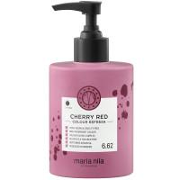 Maria Nila Colour Refresh Cherry Red 6,62 300 ml