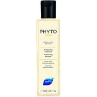 Phyto Phytojoba Shampoo 250 ml