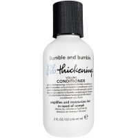 Bumble and Bumble Thickening Conditioner 60 ml