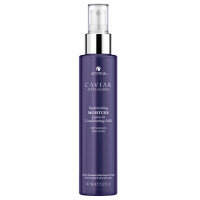Alterna Caviar Replenishing Moisture Leave-In 147 ml