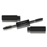 RevitaLash Double-Ended Duo 11 ml