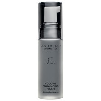 RevitaLash Volume Enhancing Foam 55 ml