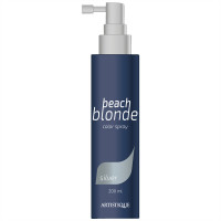 Artistique Beach Blonde Silver Spray 200 ml