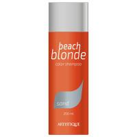 Artistique Beach Blonde Sand Shampoo 200 ml