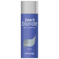 Artistique Beach Blonde Silver Conditioner 200 ml