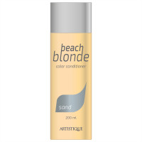 Artistique Beach Blonde Sand Conditioner 200 ml