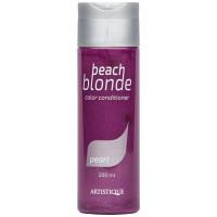Artistique Beach Blonde Pearl Conditioner 200 ml