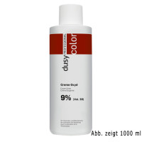 Dusy Creme Oxyd 9% 250 ml