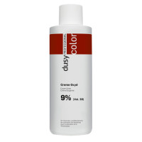Dusy Creme Oxyd 9% 1000 ml