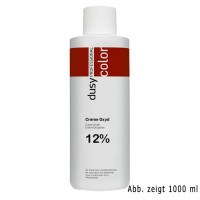 Dusy Creme Oxyd 12% 250 ml