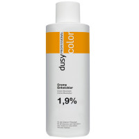 Dusy Creme Entwickler 1,9% 1000 ml