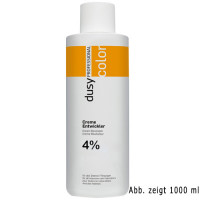 Dusy Creme Entwickler 4% 250 ml