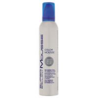 HAIR HAUS Super Brillant Color Mousse anthrazit 250 ml