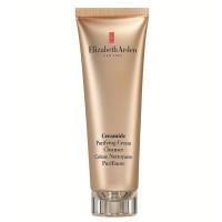 Elizabeth Arden Purifying Cream Cleanser 125 ml