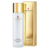 Elizabeth Arden Essence 150 ml