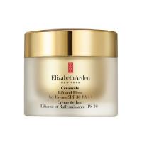 Elizabeth Arden Ceramide Premiere Day Cream 50 ml