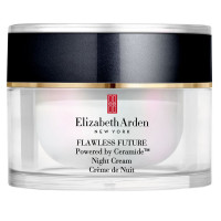 Elizabeth Arden Flawless Future powered by Ceramide Night Cream 50 ml