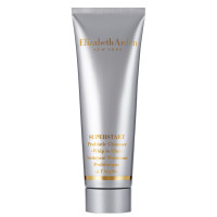 Elizabeth Arden Superstart Serum Probiotic Cleanser 125 ml