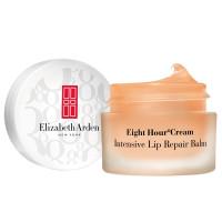 Elizabeth Arden Eight Hour Intensive Lip Repair Balm 11,6 ml