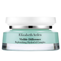 Elizabeth Arden Visible Difference Replenishing Hydragel Complex Cream 75 ml