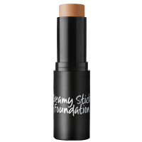Alcina Creamy Stick Foundation Medium
