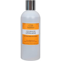 Apomanum Duschgel Ligurische Apfelsine 250 ml