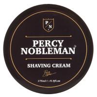 Percy Nobleman Shaving Cream 175 ml