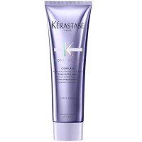 Kérastase Blond Absolu Cicaflash 200 ml