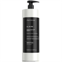 Roverhair Omnia Organic Smoothing Therapy 1000 ml