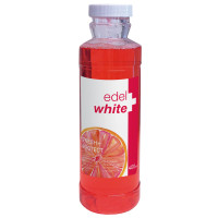 Edel+White Fresh and Protect 400 ml